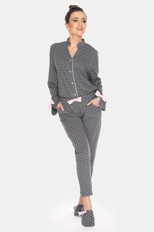 Pijama dama Caroline III
