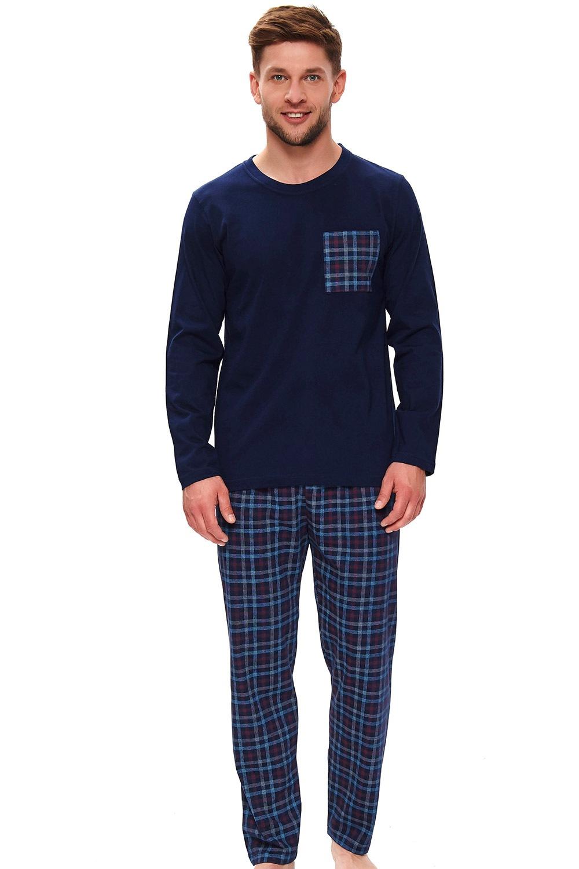 Pijama barbateasca Rudy