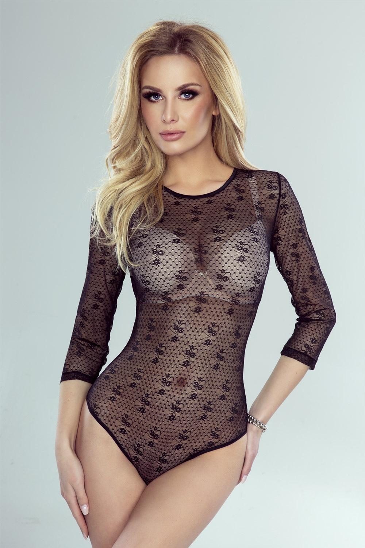Body dama Pamela