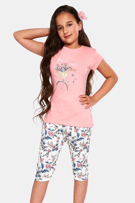Pijamale pentru fete Perfect