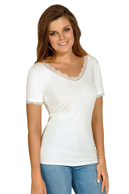 Bluza dama Rebeca