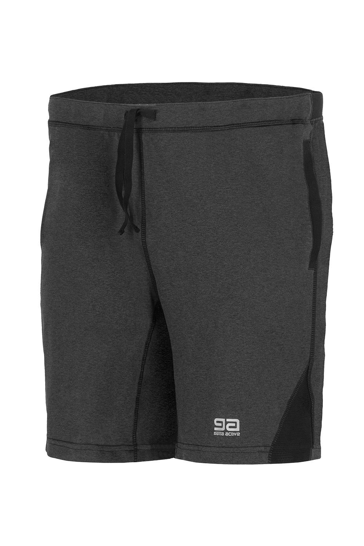 Pantalon scurt barbatesc GATTA Active Runner