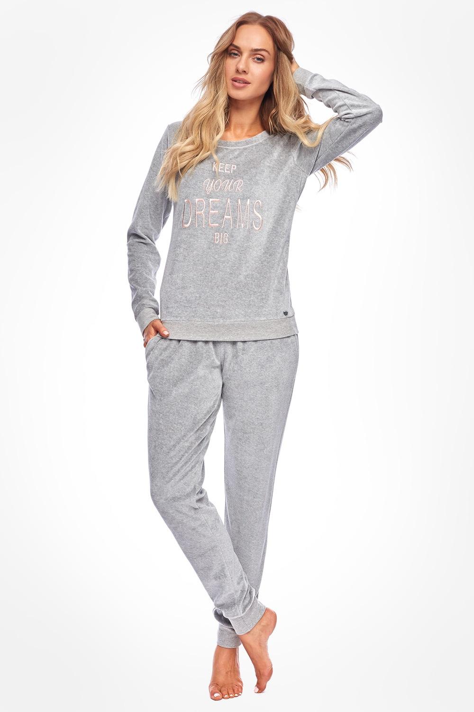 Pijama dama Sabrina