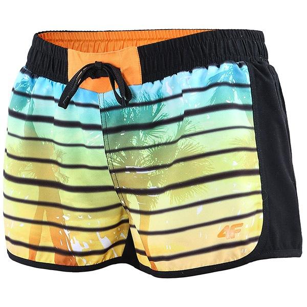 Pantalon scurt Hawai