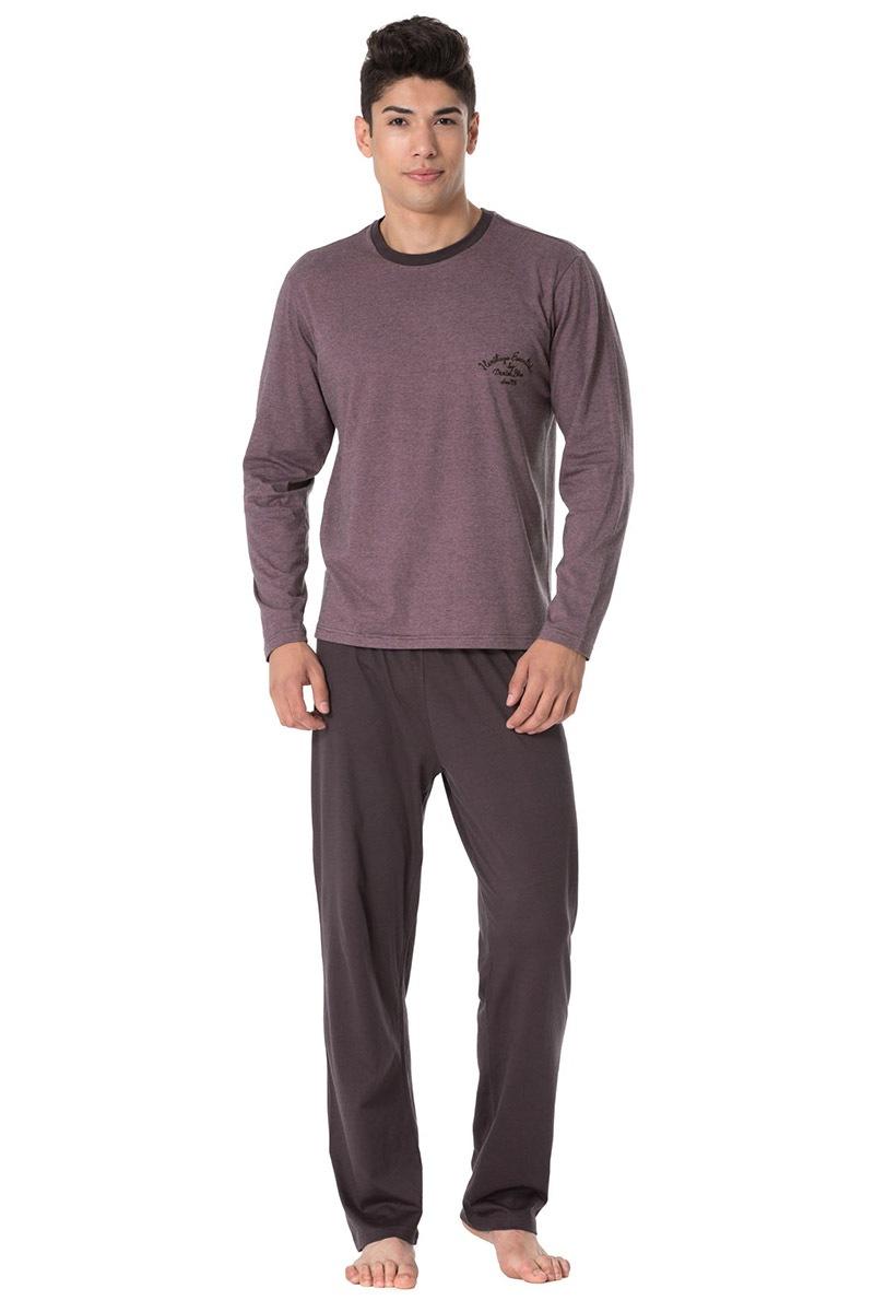 Pijama barbateasca Joseph