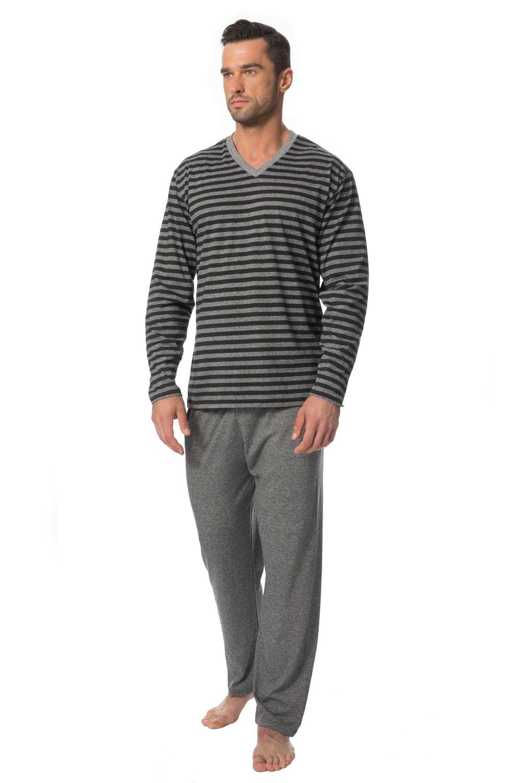 Pijama barbateasca ROSSLI Adrien