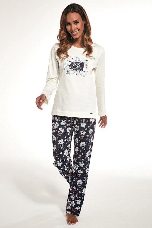 Pijama dama Smile