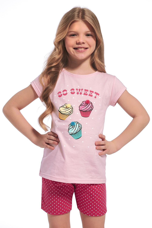 Pijama fetite So sweet