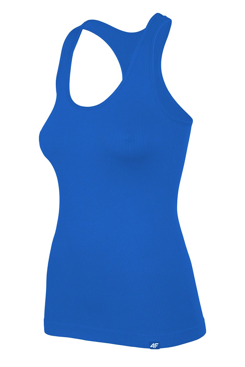 Maiou sport de dama 4F Easy Blue