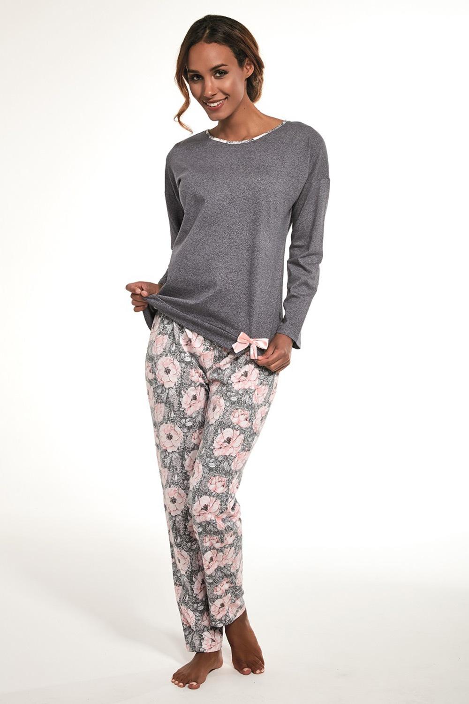 Pijama dama Tiffany de la Cornette