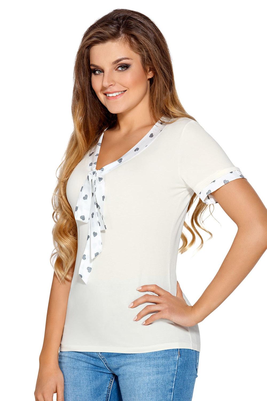 Bluza dama Valentina
