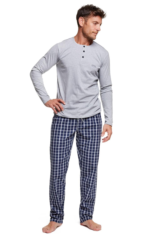 Pijama barbateasca Void de la Henderson